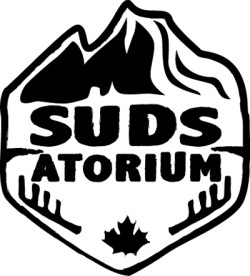 Sudsatorium_small