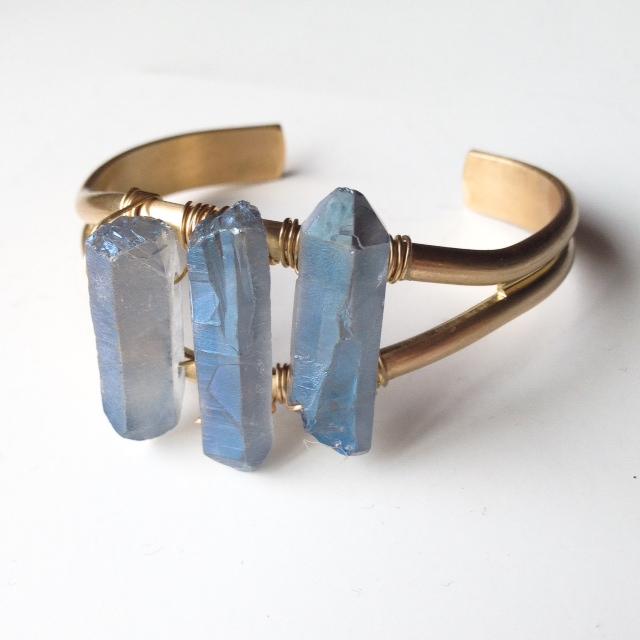 aura_quartz_bracelet