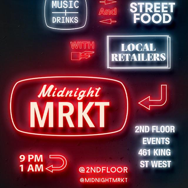 midnightmarket